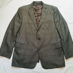 Brooks Brothers Regent Sport Coat